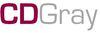 C D Gray & Associates Ltd