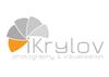 Ilya Krylov - 360 Product Photographer in London