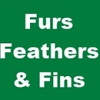 Furs Feathers & Fins