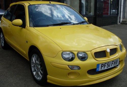 Marton Car Sales Middlesbrough