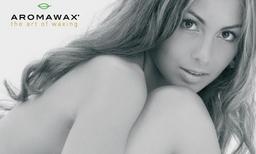 Aromatherapy waxing