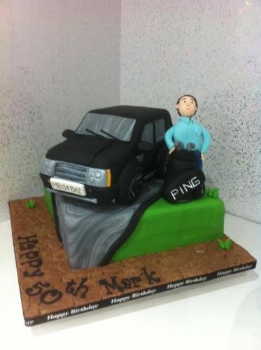 Cake Decorating Shop Manchester City Centre