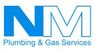 N M Plumbing & Gas Services