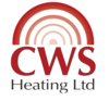 C W S Heating Ltd