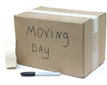 Moving Package