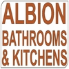Albion Bathrooms & Kitchens