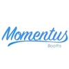 Momentus Booths - PhotoBooth Hire