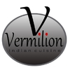 Vermilion