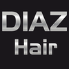 Diaz Hairdressers