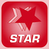 Star Cars & Coaches Ltd