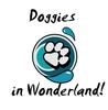 Doggies in Wonderland