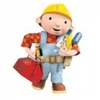 H & E Building & Roofing Contractors