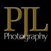 PJL Pet Photography