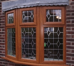 Oak Bay Window1