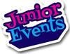 Junior Events