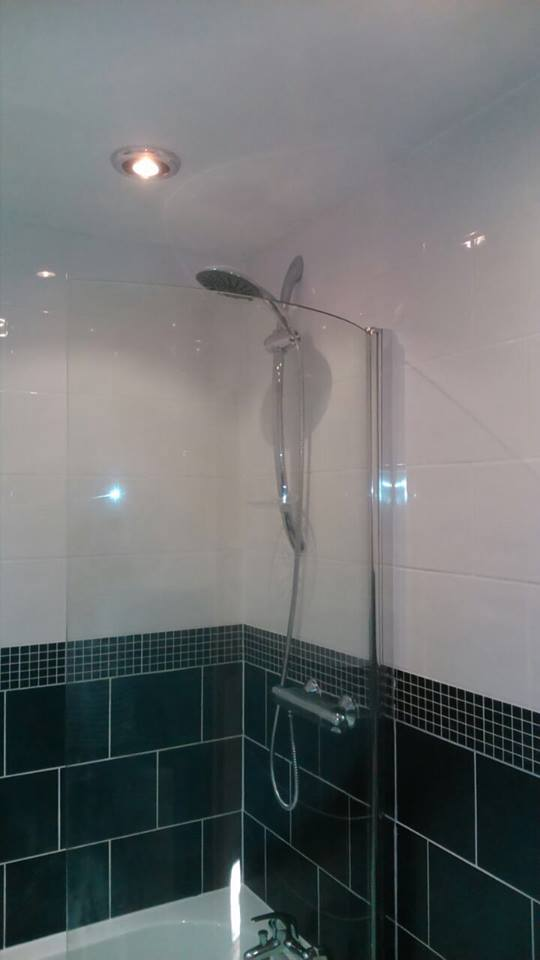 Bathroom Makeovers Merseyside john rowan in 9 tyne close, liverpool, merseyside, l4 1xp