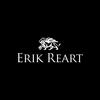 Erik Reart Web Design