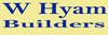 W Hyam