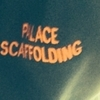 Palace Scaffolding Ltd
