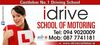 idrive School Of Motoring Castlebar