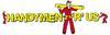 Handymen R Us (Merseyside) Ltd