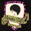 Marieka Stylz Hair And Beauty