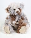 Bijour Bears Jewellery