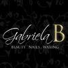 Gabriela B