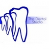 The Dental Studio
