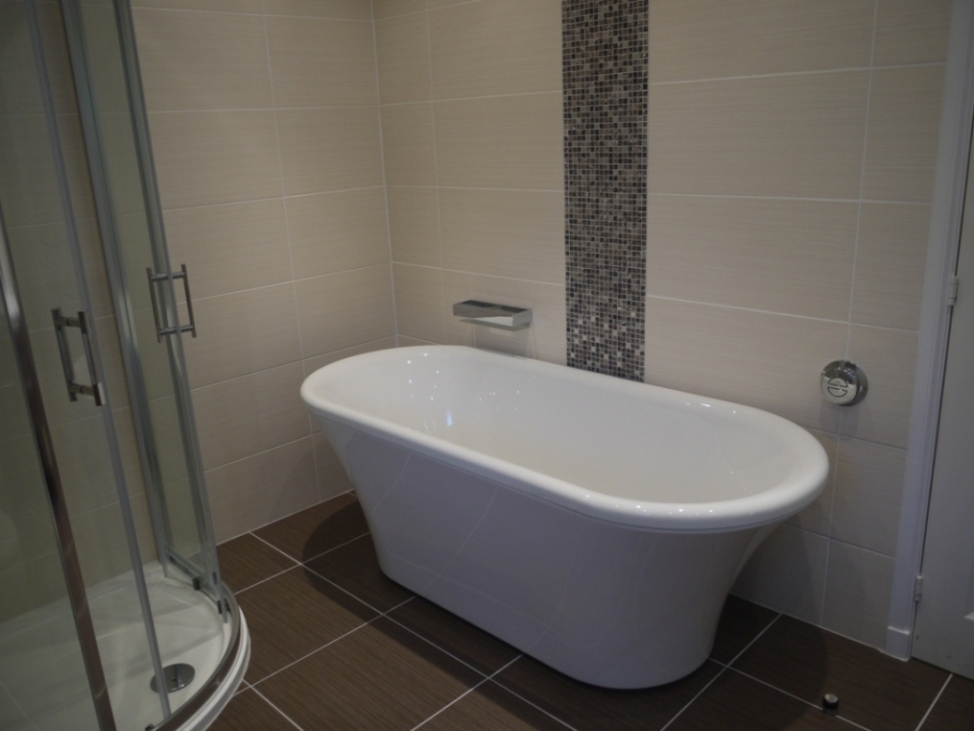 Details For Bathtime Bathroom Products In 2 Howard Court Nerston East Kilbride Glasgow