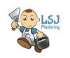 L S J Plastering
