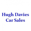 Hugh Davies Car Sales