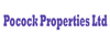 Pocock Properties Ltd