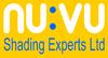 NU-VU Shading Experts Ltd