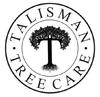 TALISMAN TREE CARE