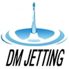 DM Drain Jetting