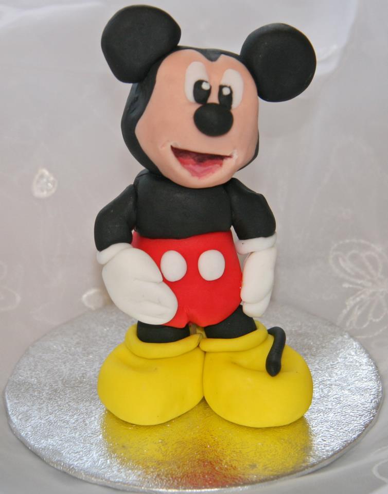 Simply Cake Tin Hire