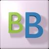 Beanbalance.com