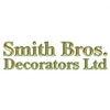 Smith Bros Decorators Ltd