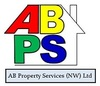 Ab Property Services (NW) LTD