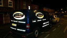 24 hour locksmith basingstoke