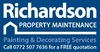Richardson Property Maintenance