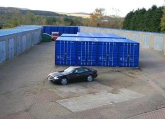 Details For Aberdeen Storage Units In Chalmers Base & Storage Units Aberdeen - Listitdallas