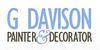 Davison Mr