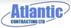 Atlantic Contracting North West Ltd