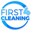 First 4 Cleaning Services Ltd
