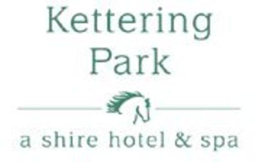Kettering Venture Park Hotel