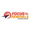 Focus Removals & Storage Teeside