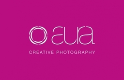 Aura creative photography