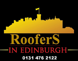 roofers edinburgh, insurance storm damage repairs
